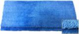 YM-480, протирочный материал с удлиненным ворсом