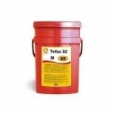 Гидравлическое масло Shell Tellus S2 V 32