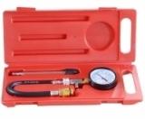 Компрессометр 0-300PSI (14мм, 18мм) MHR-A1000